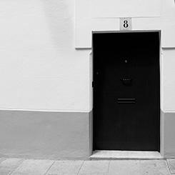 imagen proyecto saestudio Coruña: Casa Coleman