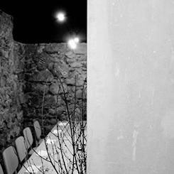 imagen proyecto saestudio Coruña: Miga