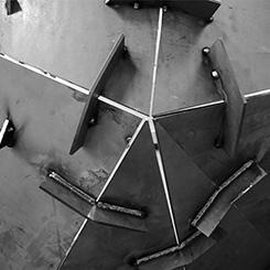 imagen proyecto saestudio Coruña: Showroom