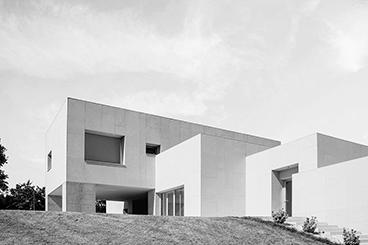 imagen proyecto saestudio Coruña: casa SADA